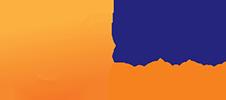 SVS Badminton Logo